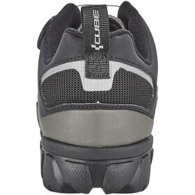 Cube All Mountain Pro Schuhe Unisex Blackline